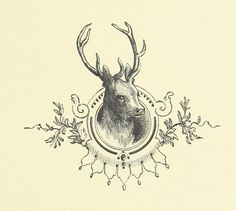 Image taken from page 161 of 'Woodland Romances; or, Fable… | Flickr
