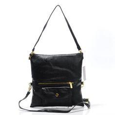 Jimmy Choo Handbags Black 4  $315.00$225.0
