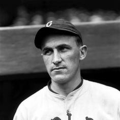 Routine Moments in Baseball History: Wamby Finds His Calling | VICE ...
