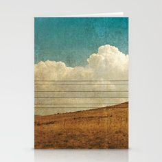 Parallel  $4 http://society6.com/KatayoonPhotography/Parallel-m3p_Cards