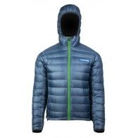 Feathered Friends Men's Eos Down Jacket