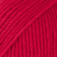 DROPS Karisma - A superwash treated wool classic Drop, Colour, Classic, Pattern, Outfits, Tall Clothing, Color, Patterns, Calla Lily