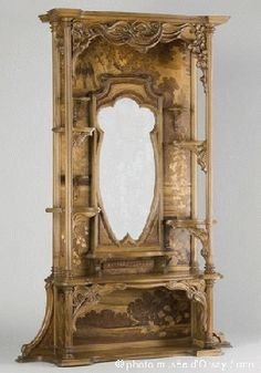 1898_Console_Orsay.gif