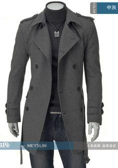 Like this one hunnie? :o think it'll look good on u since u're tall :3