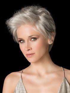 Ellen Wille Wigs | Beauty Wig Ellen Wille | Free Shipping! - WigStudio1.com