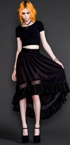 ace74de11b508 367 Best Fashion I want images
