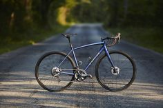 Road Bikes, Trek, Cycling, Bicycle, Scott Scale, Gallery, Vintage Sport, Vehicles, Bike Stuff
