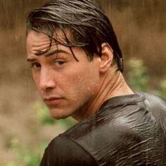 Best Keanu Reeves Movies Films