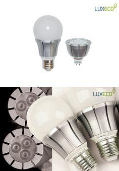 and LED light sources. Designed in 2012 for Techmar B. Product Design, Light Bulb, Lighting, Home Decor, Light Fixtures, Merchandise Designs, Lights, Interior Design, Home Interior Design