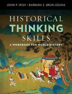 Teaching Critical Thinking In History Reduces Belief In     Homeschool Happenings   blogger