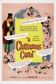 The Best Christmas Movies of All Time << Movie & TV News and Interviews – Rotten Tomatoes
