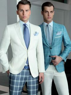 Top Quality Professional Latest Design Tailored Suits For Men In Party,Business,Any Occasion Photo, Detailed about Top Quality Professional Latest Design Tailored Suits For Men In Party,Business,Any Occasion Picture on Alibaba.com.