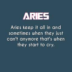 @ariesbabydoll