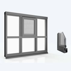 Aluminum Awning Window Aluminum Awnings, Window Awnings, Casement Windows, Mirror, Furniture, Home Decor, Decoration Home, Room Decor, Mirrors