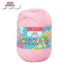 Yarn Ball, Egyptian Cotton, Little Ones, Merino Wool, Wool Blend, Knitwear, Fancy, Pure Products, Embroidery