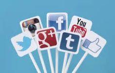 Suche Soziale netzwerke test. Ansichten 73417.