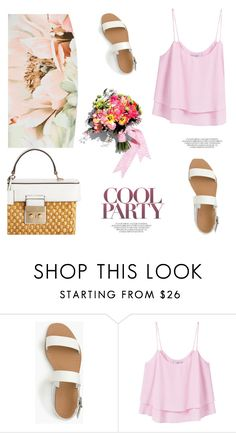 """""""Cuz Baby You're a Firework"""" by pattykake ❤ liked on Polyvore featuring J.Crew and MANGO"""