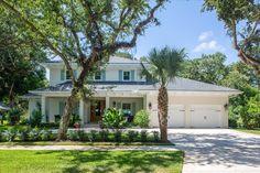 638 Banyan Rd, Vero Beach, FL 32963 | MLS #V165505 - Zillow