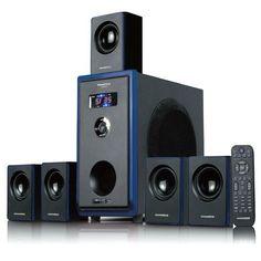 Acoustic Audio AA5102 800W 5.1 Channel Home Theater Surround Sound Speaker System, http://www.amazon.com/dp/B00A6THUHQ/ref=cm_sw_r_pi_awdm_4Vwgwb175HE0Z