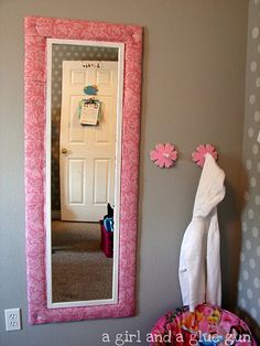 34 diy dorm room decor projects to spice up your room diy