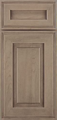 Best I Would Love To Redo My Cabinets To This Color Love It 400 x 300