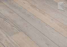 Fußboden Holz Weiß ~ Holzboden die preise und kosten im Überblick