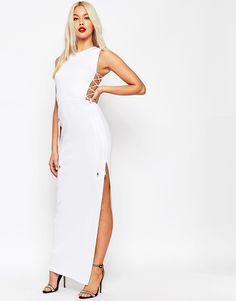 b o b dress style up
