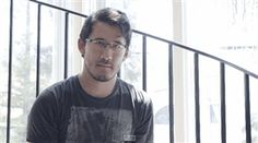 Markiplier Reaction Posts - Trying to point out the cute people to ...