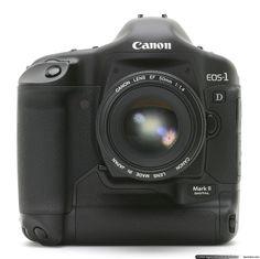 Camera/video Bags Initiative Dslr Camera Bag Shoulder Case For Canon 1200d 1000d 600d 550d 450d 60d 70d 5d2 5d 7d 350d 650d And Gopro Camera