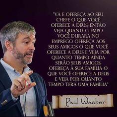 1331 Melhores Imagens De Deus Não Está Morto Em 2019 Word Of God
