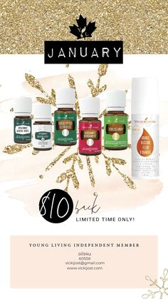 What can essential oils do for you and your family? Young Living Eucalyptus, Essential Oils, Orange Blossom, Flowers, Bergamot Orange, Essential Oil Blends