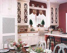 Beverly Ellsley Design
