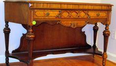 #542: Estate Auction Online: Richmond VA 23235