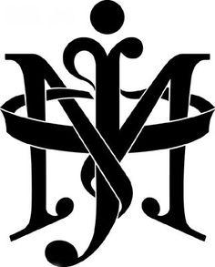 李嘉欣婚礼包记者两餐派发千元红包(组图)_影音娱乐_新浪网 Monogram Design, Monogram Fonts, Lettering Design, Logo Design, Michael Jackson Tattoo, Michael Jackson Pics, Jm Logo, Logo Branding, Michael Jackson Dangerous