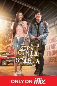 Film Malaysia Terbaru 2017 Full Movie Romantis : malaysia, terbaru, movie, romantis, Bioskop,, Film,
