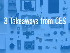 3 Church Tech Takeaways from the Consumer Electronics Show churchtechtoday. New Year Celebration, Consumer Electronics, Insight, Technology, Reading, Ministry, Digital, Twitter, Tecnologia