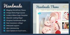 cute - kind of hate the homepage tho?