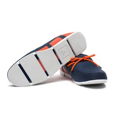 Breeze Technology #swims #breeze #breezeloafer #seducethesea #lightweight #flexible #breathable #360 Breeze, Balenciaga, Loafers, Swimming, Technology, Sneakers, Shoes, Travel Shoes, Swim