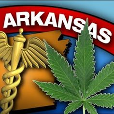 Arkansas Attorney General Approves Medical Cannabis Initiative