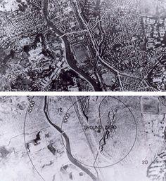 hiroshima nagasaki essay The Atomic Bomb and the End of World War II: A Collection of . Hiroshima Et Nagasaki, Hiroshima Bombing, Rare Historical Photos, Rare Photos, Historical Fun, Iconic Photos, Rare Pictures, Bomba Nuclear, Historia Universal