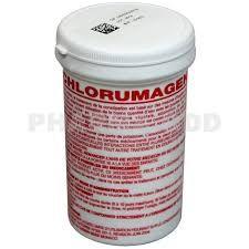 Qu'est-ce qui coûte deux euros en pharmacie et soigne presque tout ? Le chlorure de magnésium ! Contre la fatigue, le manque de tonus, la constipation, l'irritabilité, les angines blanches ou rouges, la grippe, la fièvre, le stress, les plaies, la liste de ses vertus est longue !