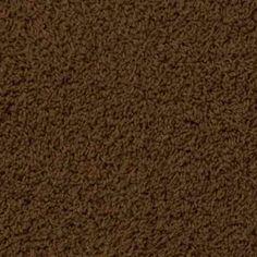 DEVOIR, VALUE Shag/Frieze Active Family™ Carpet - STAINMASTER®