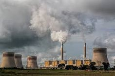 """Résultat de recherche d'images pour """"pollution"""""""