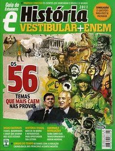 Revista Estudante