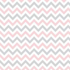 Papel de parede chevron cinza e rosa baby shower бумага для печати, бумага, Cute Wallpaper Backgrounds, Cute Wallpapers, Consumer Reports, Scrapbook Paper, Tumblr, Texture, Creative, Prints, Event Posters