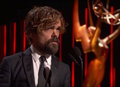 Game of Thrones' Peter Dinklage Set To Host '#SNL', New Promo Drops With Cecily Strong
