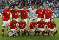 Poland Sports Teams http://thesfm.com/abundance2160?pg=mlm-alternative&t=MLM+downlines+July+23+2015