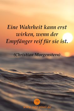 Truth Quotes Self-determination & Wahrheit Zitate Truth Quotes, Jokes Quotes, Movie Quotes, Life Quotes, Uplifting Thoughts, Positive Thoughts, Wise Men Say, Soli Deo Gloria, German Words