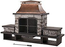 Called Tuinhaard In Dutch Which Is Translated As Garden Fireplace These Palazzetti