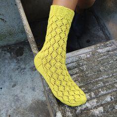 meias da tia barborita - Rosa Pomar